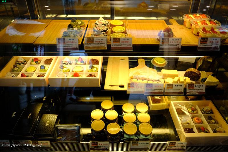 可可庫奇甜點工坊-DSCF7393.jpg