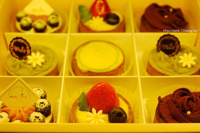 可可庫奇甜點工坊-DSCF7401.jpg