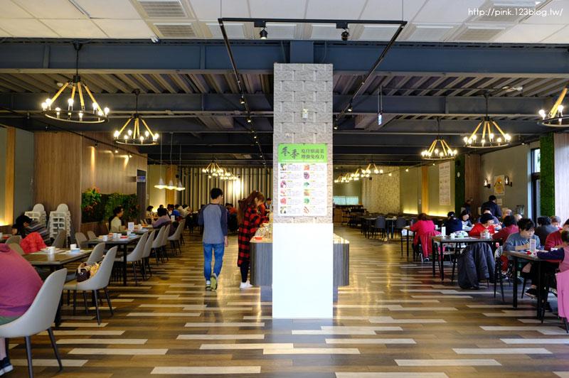 陶然左岸健康蔬食餐廳-DSCF8187.jpg
