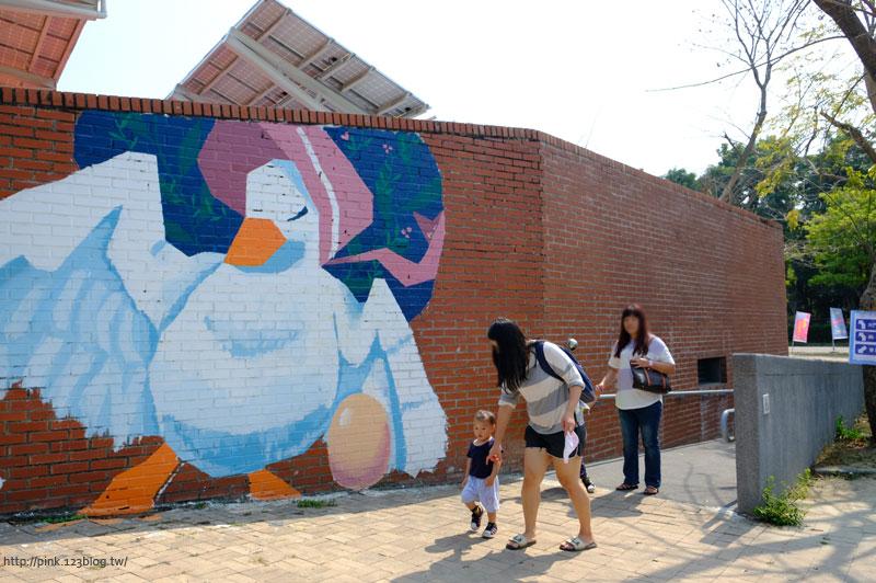 鵝媽媽鵝童樂園-DSCF8955.jpg