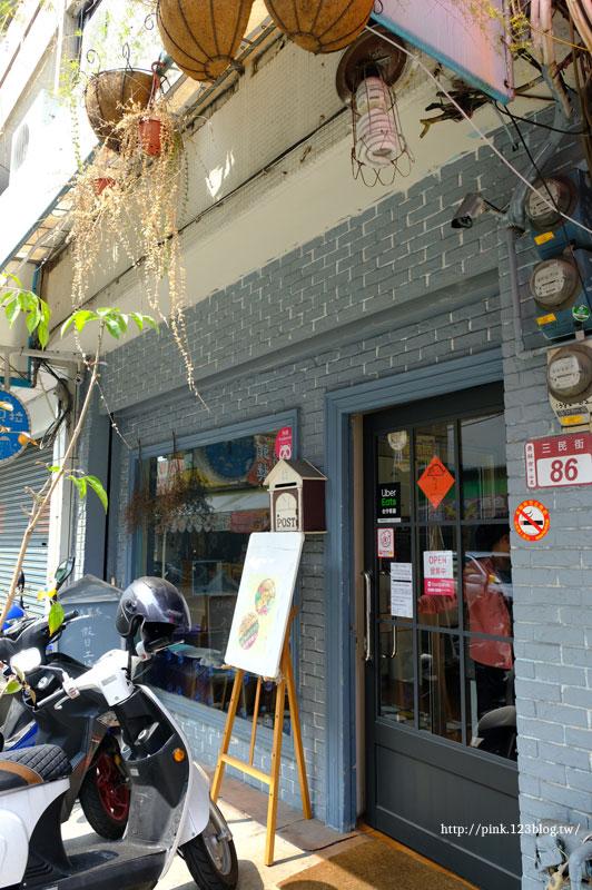 員林鄉村貝拉(貓餐廳)-DSCF9418.jpg