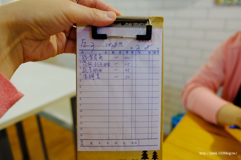 員林鄉村貝拉(貓餐廳)-DSCF9425.jpg