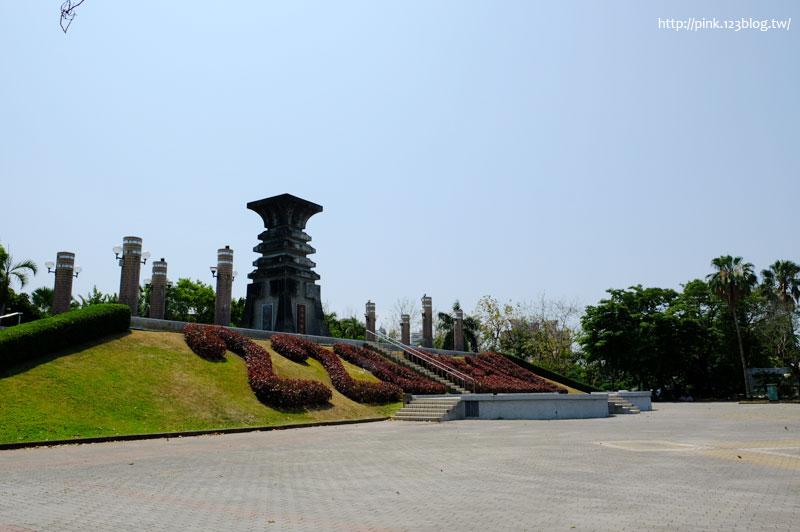 東峰公園(228紀念公園)-DSCF2687.jpg