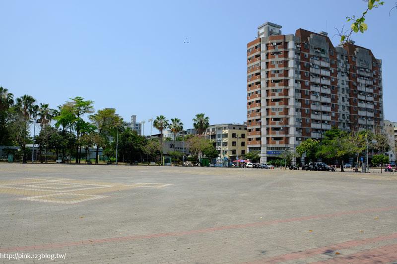 東峰公園(228紀念公園)-DSCF2689.jpg