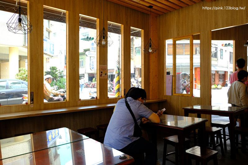 豆腐先生冰品店-DSCF1980.jpg