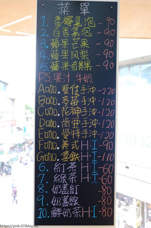 牛胖の手作鹽可頌-DSCF4531.jpg