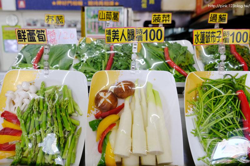 鼎高段素食館-DSCF2800.jpg
