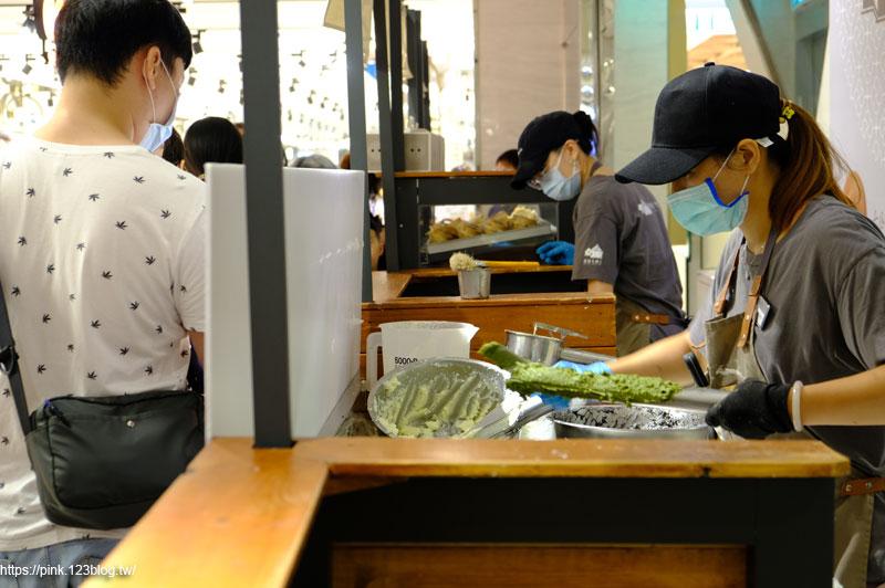 青畑九號豆製所-DSCF7162.jpg