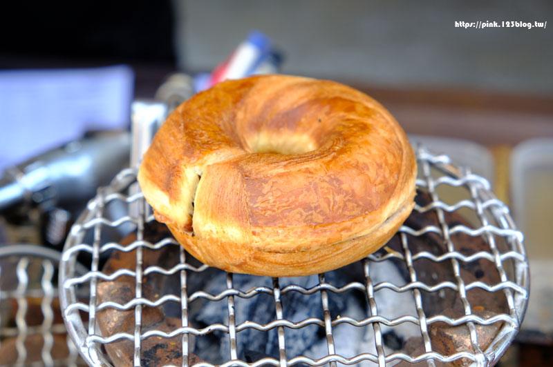 民雄碳烤甜甜圈-DSCF0074.jpg