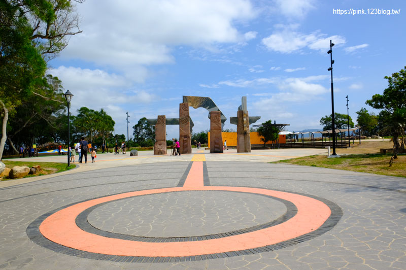 鐵砧山雕塑公園-DSCF2375.jpg