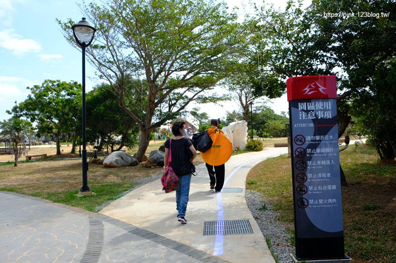 鐵砧山雕塑公園-DSCF2377.jpg