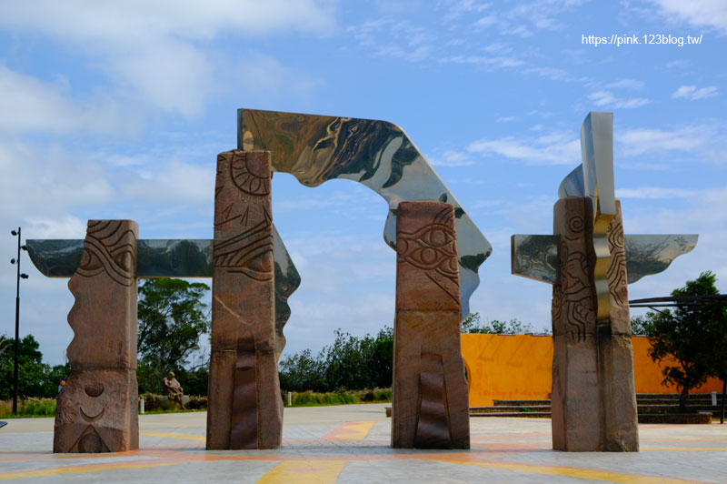 鐵砧山雕塑公園-DSCF2379.jpg