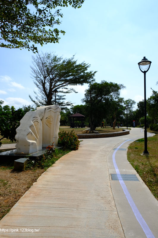 鐵砧山雕塑公園-DSCF2381.jpg