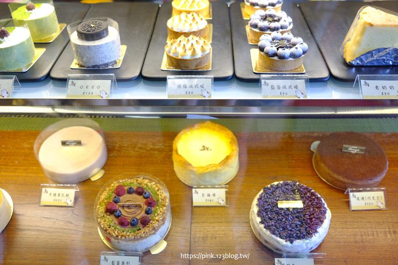 杏屋乳酪蛋糕(大甲店)-DSCF2601.jpg