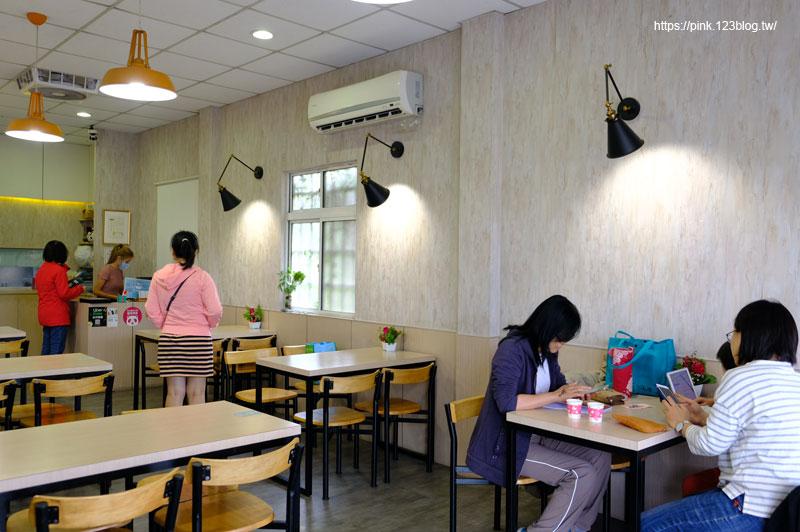 希望蔬食廚坊-DSCF3233.jpg