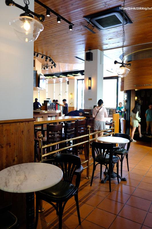 卡啡那法式甜點(惠來店)-DSCF4169.jpg