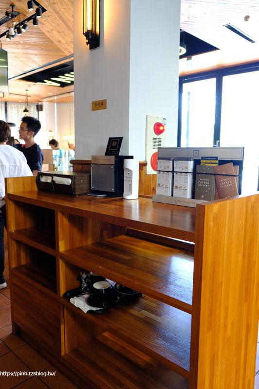 卡啡那法式甜點(惠來店)-DSCF4179.jpg