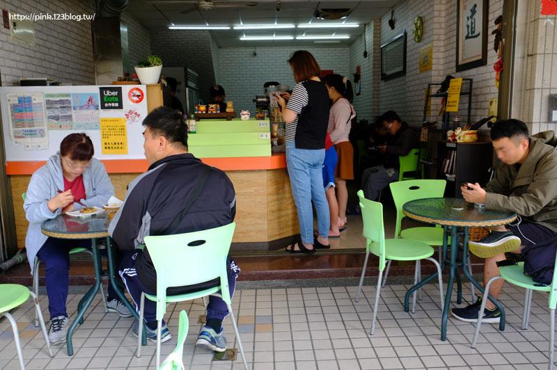小素苗蔬食早午餐-DSCF4600.jpg