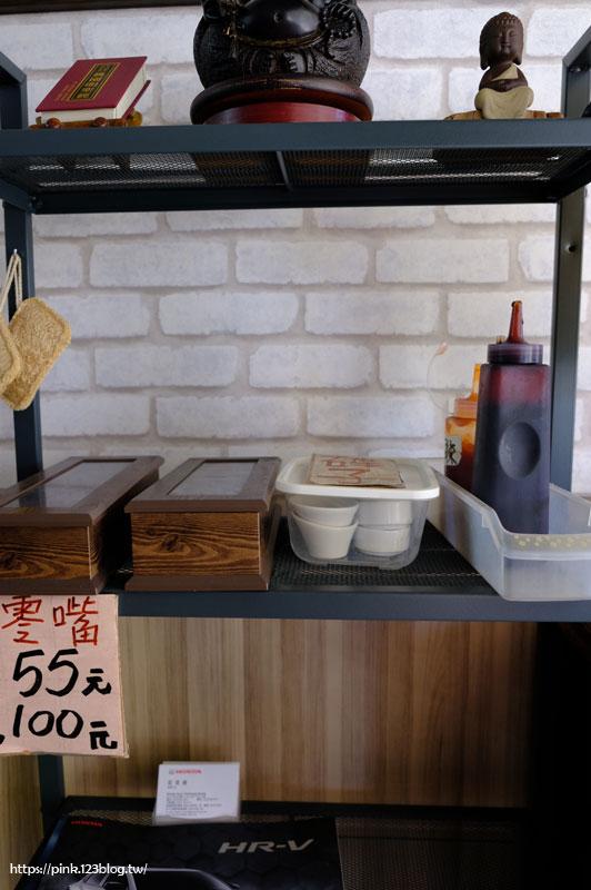 小素苗蔬食早午餐-DSCF4602.jpg