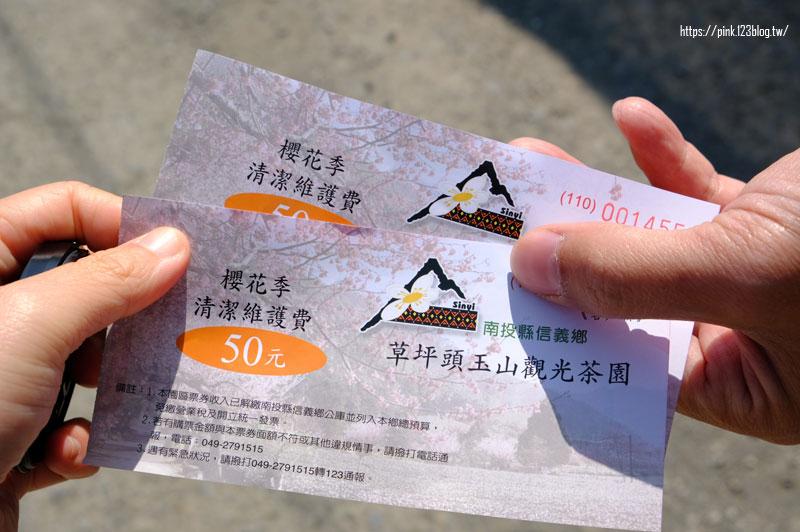 草坪頭玉山觀光茶園-DSCF6377.jpg