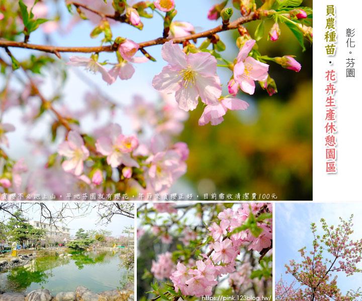 員農種苗.芬園花卉生產休憩園區-1.jpg