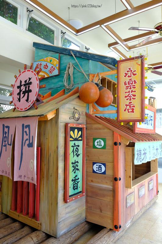 布袋五四三故事館-DSCF8334.jpg