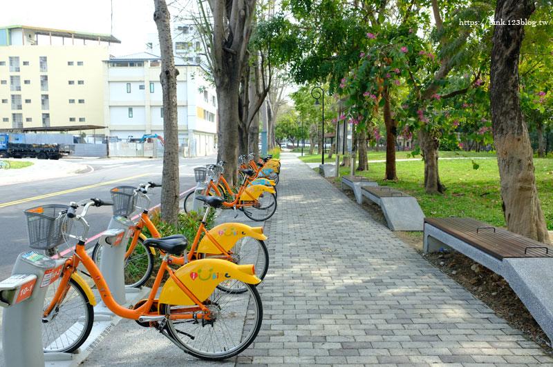 綠川水淨樂園-DSCF8418.jpg