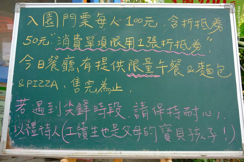 田中窯創藝園區.蜀葵花-DSCF9107.jpg