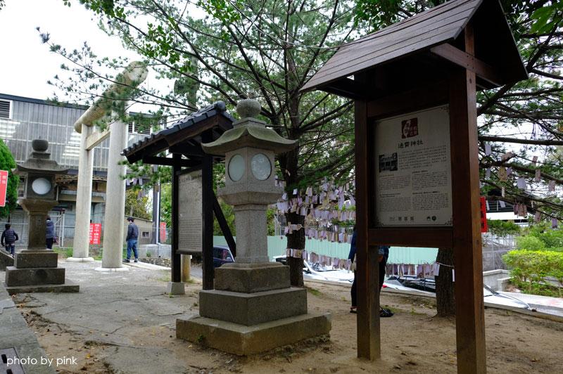 通霄神社&虎頭山公園-DSCF7782.jpg