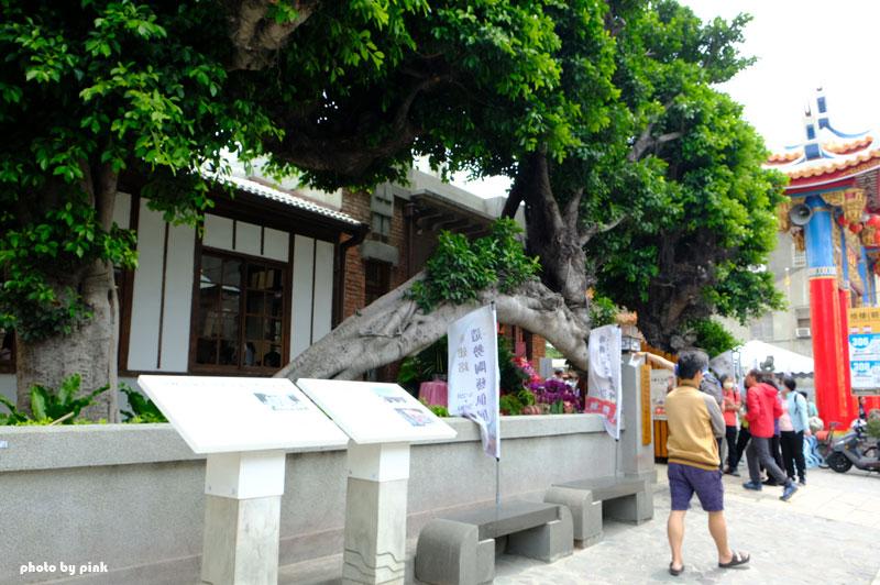 梧棲文化出張所-DSCF0101.jpg