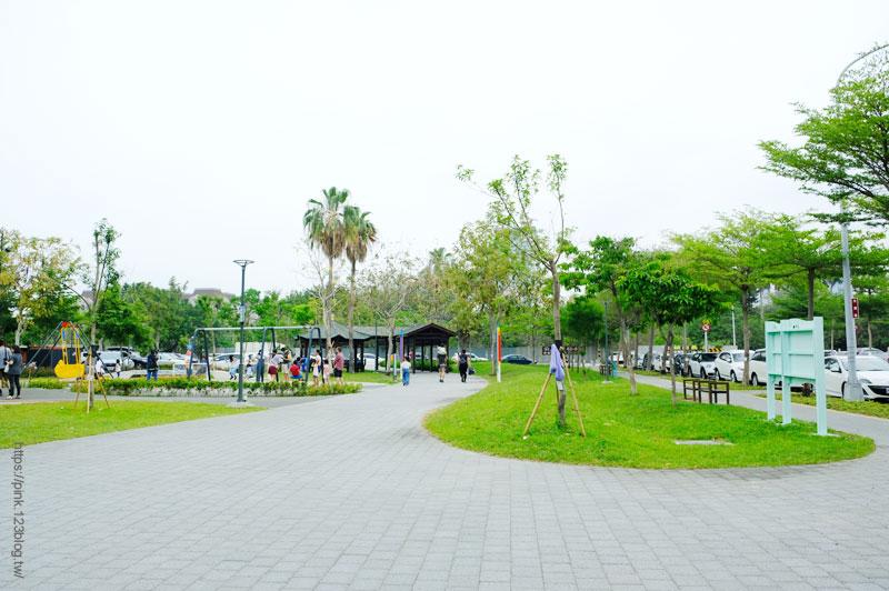 台中黎新公園-DSCF0228.jpg
