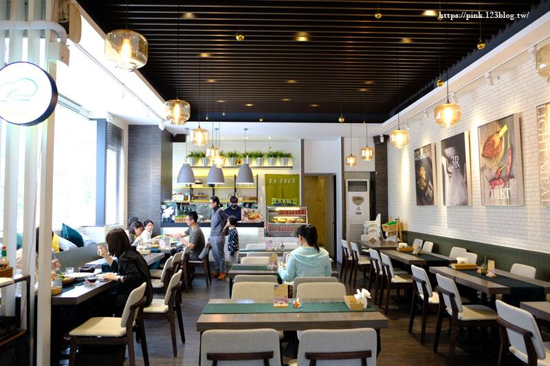 大蔬廚房-DSCF8595.jpg