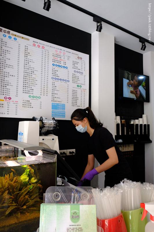庫洛瑪-手工冰品、酵母鬆餅-DSCF9819.jpg