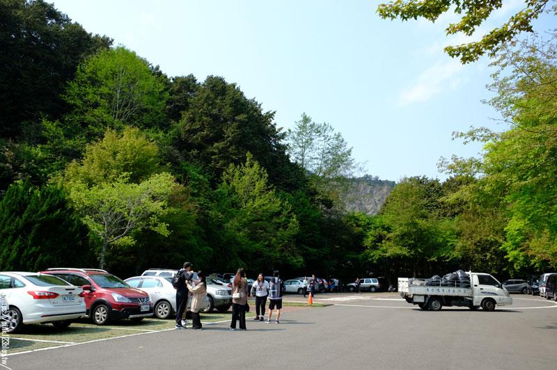 大雪山國家森林遊樂區-DSCF9311.jpg