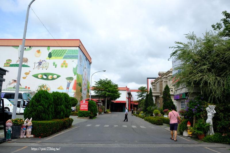 台灣穀堡稻米觀光工廠-DSCF1185.jpg
