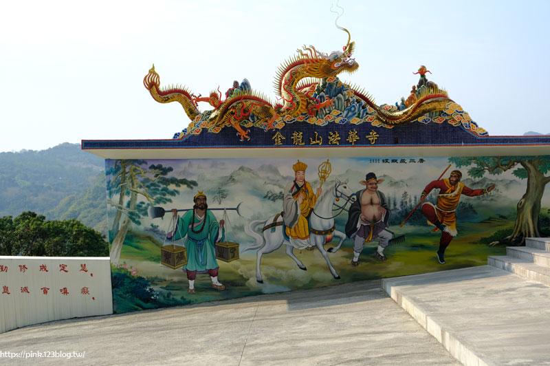金龍山法華寺-DSCF9626.jpg