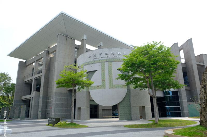嘉義市立博物館-DSCF0611.jpg