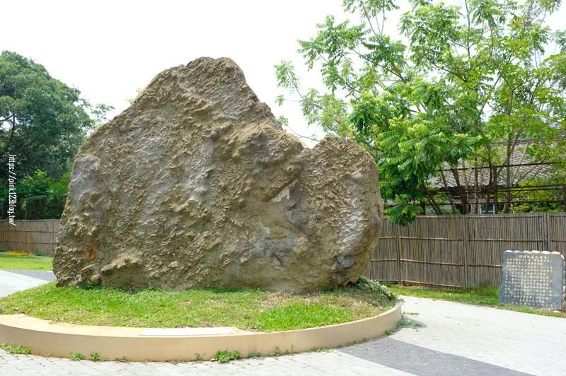 嘉義市立博物館-DSCF0613.jpg