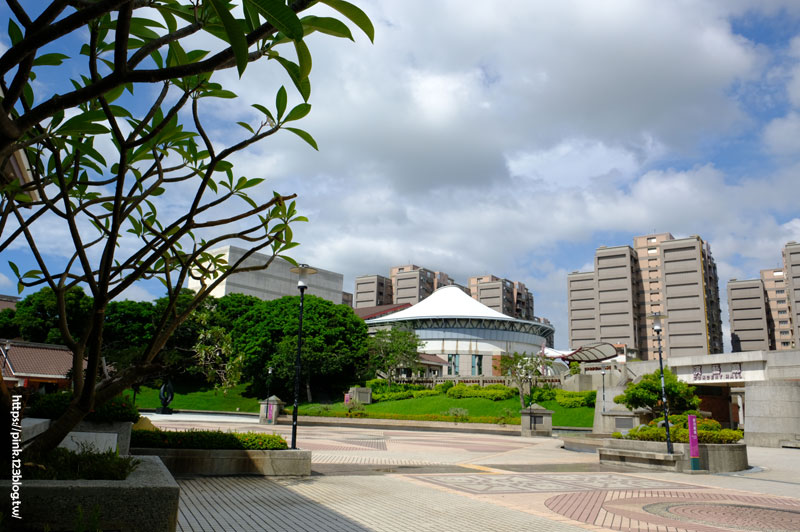 台中市港區藝術中心-DSCF1377.jpg