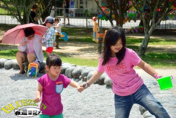 中興新村兒童公園-01.jpg