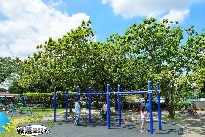 中興新村兒童公園-03.jpg