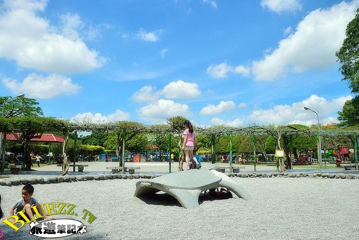 中興新村兒童公園-06.jpg