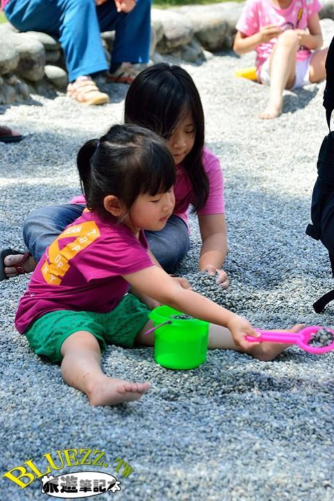 中興新村兒童公園-10.jpg