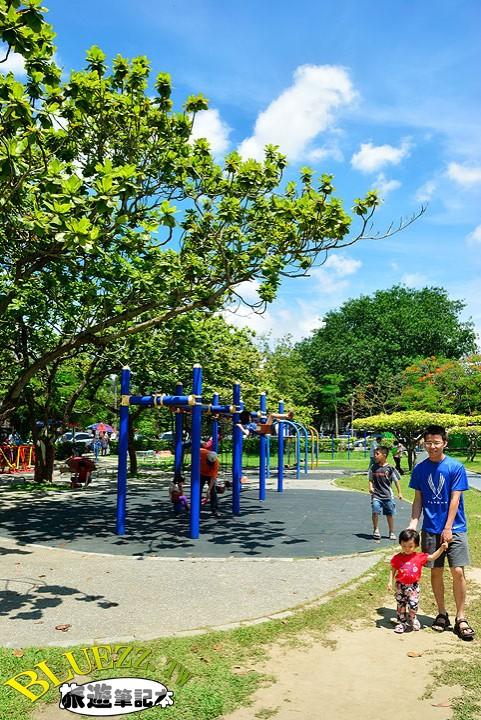 中興新村兒童公園-11.jpg