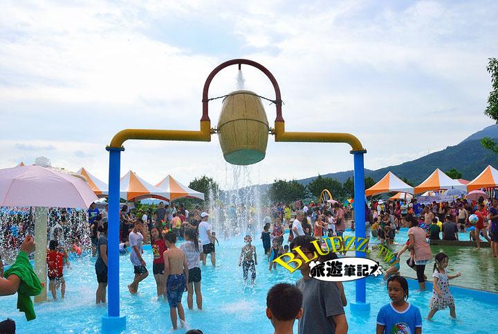 水里玩水節2013-20130724_06.jpg