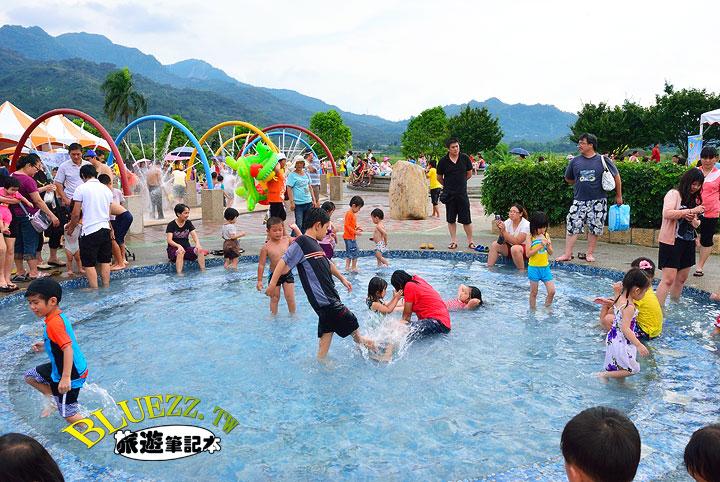 水里玩水節2013-20130724_10.jpg