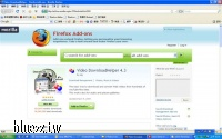 downloadhelper-firefox-影音下載外掛-01.jpg