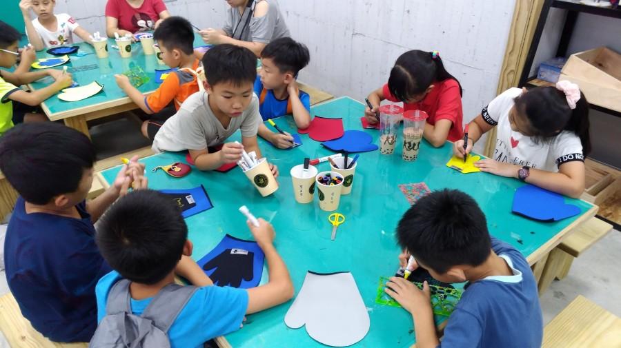 DIY教室